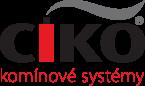 Komínové systémy CIKO
