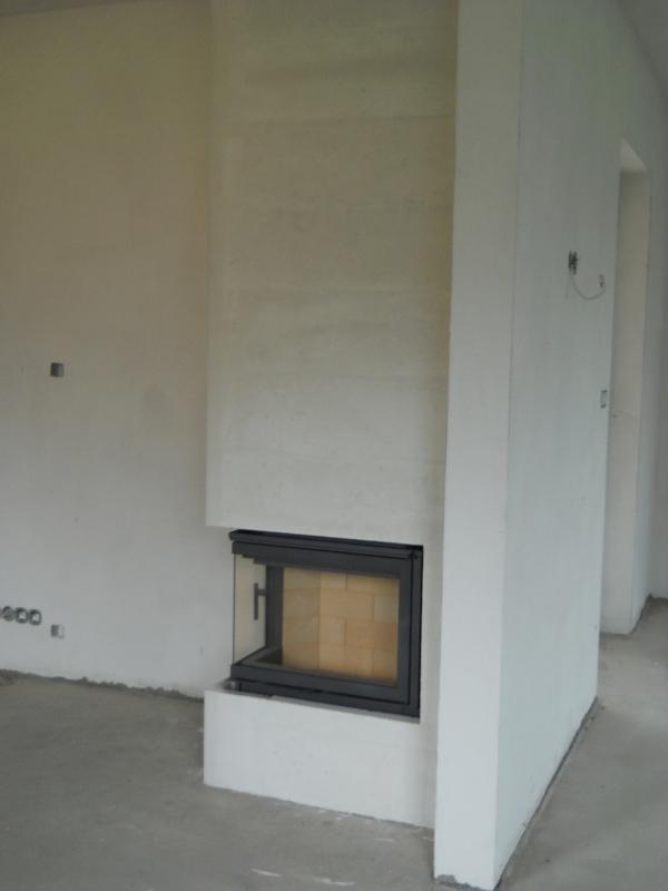 DSCN0352