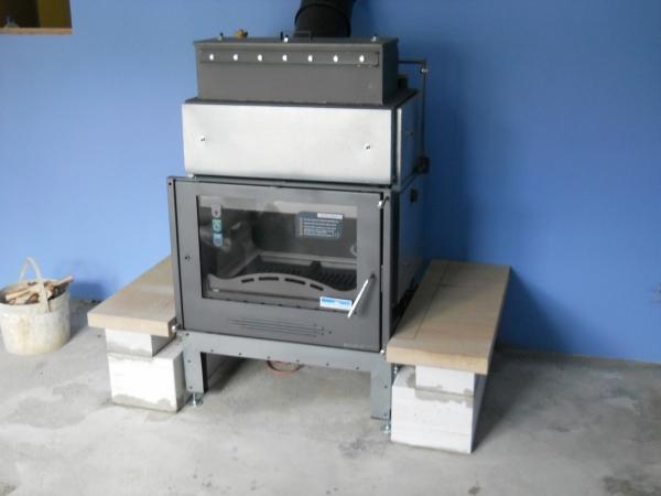 DSCN1354
