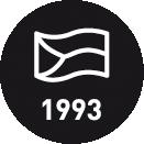 ryze česká firma s tradicí od 1993