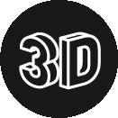 3D vizualizace ZDARMA